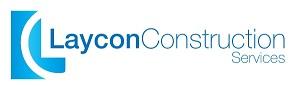 Laycon Construction Services Logo